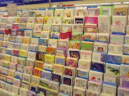 greeting cards 101 the artist s market