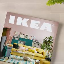 Ikea Catalogue | 2018 ikea catalogue ikea australia