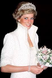Dianas Primetime Specials Honor Princess Diana U0027s Legacy 20 Years Later