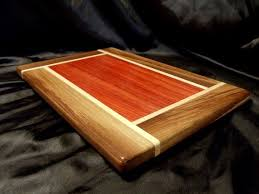 Cool Cutting Board Designs 2132 Best Cutting Boards And Cheese Boards Images On Pinterest