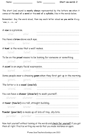 history gcse essay resume excellent examples essay requirements