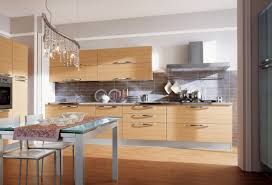 kitchen cabinets madison wi 100 kitchen cabinets pennsylvania best 25 custom kitchen
