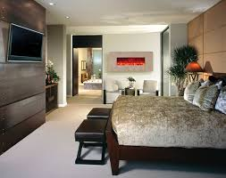 fireplace bedroom 15 bedroom electric fireplace ideas pictures fireplace ideas