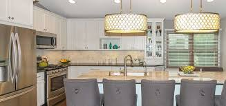 kitchen remodeling naperville il by rosseland remodeling