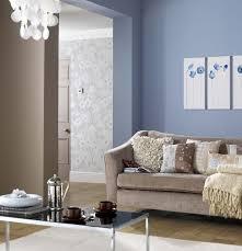 wohnzimmer modern blau wohnzimmer modern blau sympathisch on modern zusammen mit oder in