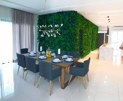 3 storey new bungalow sunway alam suria seksyen u10 shah alam for