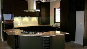 kitchen wonderful kitchen designs sa 12 about remodel kitchen