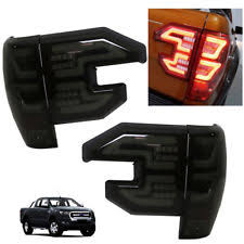 2012 f150 tail lights ford ranger tail lights ebay