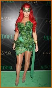 new york city halloween 2015 69 best costume inspiration images on pinterest starbucks