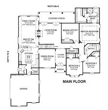French Country European House Plans 26 Best House Plans 5 000 S F 5 500 S F Images On Pinterest