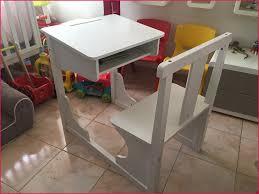 bureau enfant en bois bureau enfant en bois 7889 bureau enfant en bois eatthemushroom com