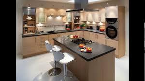 functional small kitchen design ideas new kitchen style