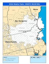 Suffolk County Massachusetts Maps And Nws Boston Noaa Weather Radio Nwr