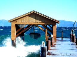 California Real Estate Market Lakefront Homes Tahoe City North Shore And West Shore Lake