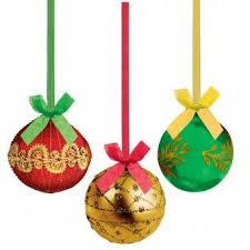 Christmas Cutout Decorations 125 Mejores Imágenes De Christmas En Pinterest Decoración De