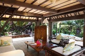 100 obamas house in hawaii plantation estate kailua hawaii