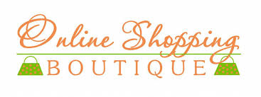 online boutique pictures for the online shopping boutique in mead nj 08502