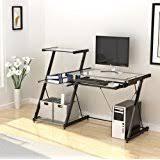 Space Saving Desks Amazon Com Space Saving Home Office Desks Home Office