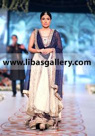 Wedding Dresses In Best 25 Indian Bridal Couture Ideas On Pinterest Pakistani