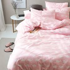 Japanese Comforter Set Designer Comforter Kawaii Bedding Set Japanese Bed Covers Bedding
