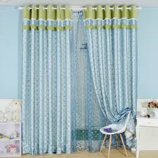 Plastic Window Curtains Bedroom Curtains For Bedroom Windows Living Room Curtains