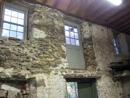 The Stone Barn Friends Of Hemlock Gorge Reservation