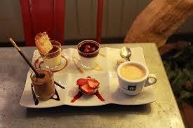 la cuisine des anges l instant chocolat picture of la cuisine des anges remy