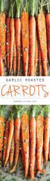 Thanksgiving Carrots 1128 Best Vegetables Carrots Images On Pinterest