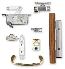 Sliding Patio Door Handle Replacement by Western Window Service Hard To Find Replacement Parts For Windows