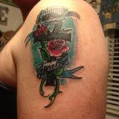fatkid tattoo 214 photos u0026 134 reviews piercing 316 w