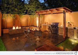 outdoor kitchen lighting ideas outdoor kitchen lighting cool ipe deck led lighting linear