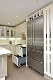 fusion u0026 contemporary kitchens yealm kitchens