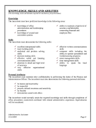 18 Best Resume Ideas For Event Planner Images On Pinterest by Architect Job Description 25 Unique Sales Resume Ideas On