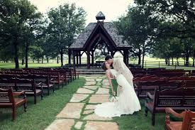 dallas photographers dallas wedding photographers wedding photography prices