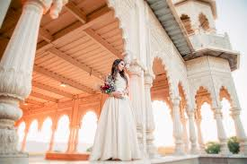 utah wedding photographer colors of utah wedding vendors strate photography