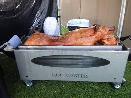 country hog roast catering local firm hog roast