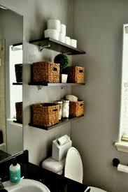 decorative ideas for bathroom splendid popular items bathroom wall decor ideas decoration for
