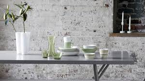 home decor trends marble mid century modern u2013 unveiled by zola