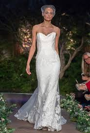 discount designer wedding dresses wedding dress sacramento designer wedding dress vintage