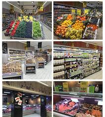 carrefour si e social epr retail carrefour opens supermarket in warsaw