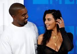 Kim K Wedding Ring by Kim Kardashian Wears Simple Wedding Band Drives Range Rover Ny
