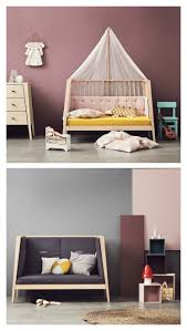 Childrens Bedroom Furniture Canada Bedroom Modern Toddler Bedding Canada Pkolino Modern Toddler Bed