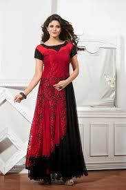 women dress online india luxury yellow women dress online india
