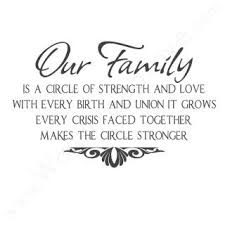best 25 strong family quotes ideas on strong family
