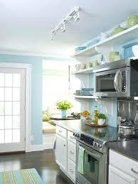 light blue kitchen ideas light blue kitchen subscribed me