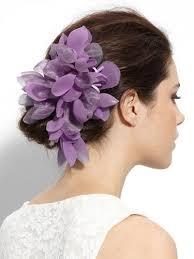 hair fascinator wedding fascinators and hats wedding fascinators hair accessories