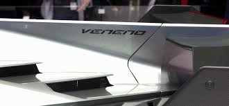 Lamborghini Veneno Details - file geneva motorshow 2013 lamborghini veneno detail jpg