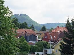 Baden Im Harz Deine Traumwohnung Im Harz Fewo Direkt