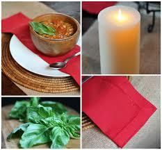 Navigate To Pottery Barn Hearty Italian White Bean Basil Soup The Vegan 8