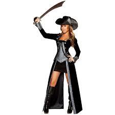 Female Pirate Halloween Costumes 25 Pirate Princess Costumes Ideas Pirate Tutu